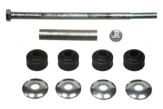 MOOG® - Standard Design Sway Bar Link Kit