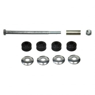 Moog® - Problem Solver Stabilizer Bar Link