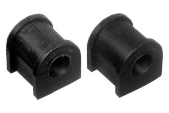 MOOG® - Front to Frame Sway Bar Bushing Kit