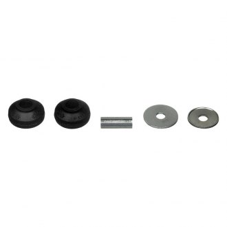 MOOG® - Upper Strut Mounting Kit
