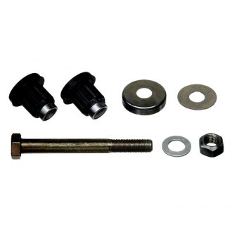 MOOG® - Steering Idler Arm Repair Kit