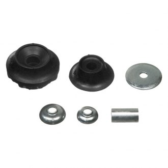 MOOG® - Rear Upper Strut Mounting Kit