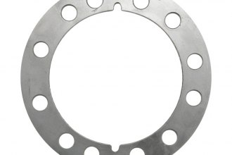 MOOG® - Front Alignment Camber Shim