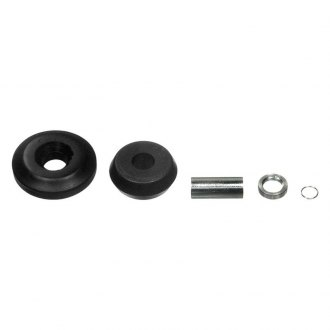 MOOG® - Rear Upper Shock Mounting Kit