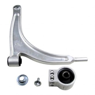 MOOG® - R-Series™ Front Lower Control Arm and Ball Joint Assembly