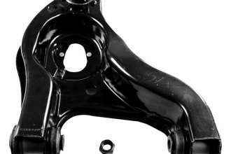 MOOG® - R-Series™ Control Arm and Ball Joint Assembly