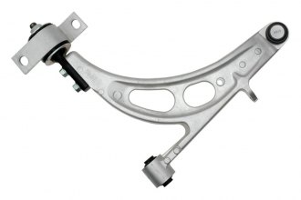 MOOG® - R-Series™ Lower Control Arm