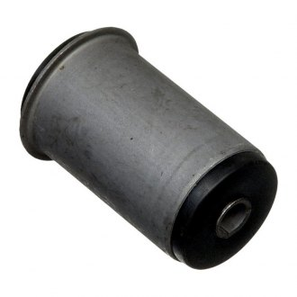 MOOG® - Rear Forward Leaf Spring Bushing