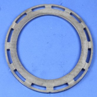 Mopar® - Automatic Transmission Clutch Reaction Plate