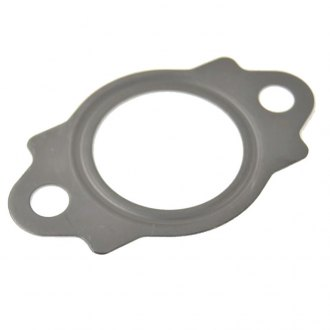 Mopar® - Engine Coolant Thermostat Gasket