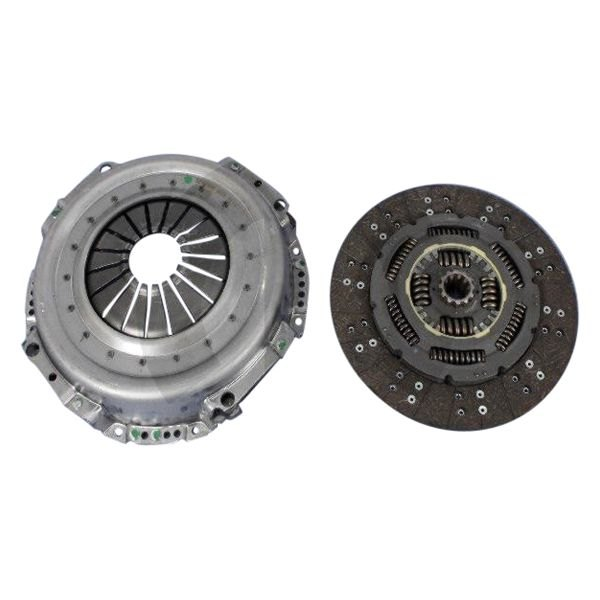 Mopar® - Clutch Kit