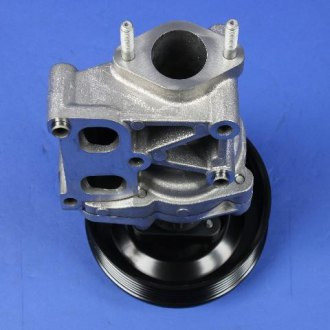 Mopar® - Engine Coolant Water Pump