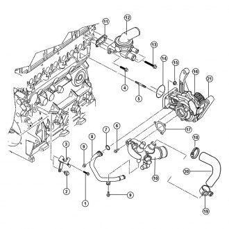 ferrari electrical wiring diagram with 2000 Mitsubishi Mirage Repair Book on Rolls Royce Wiring Diagram additionally Chevrolet 283 Ignition Wiring Diagram as well Mitsubishi Rvr Parts Diagram furthermore A Starter Location On 07 Bmw 328i also 2000 Mitsubishi Mirage Repair Book.