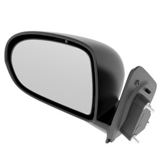 Mopar® - Side View Mirrors