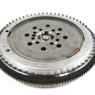 Mopar® - Manual Transmission Clutch Flywheel