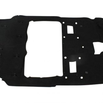 Dodge Grand Caravan Replacement Carpet Molded Exact Fit Carid Com