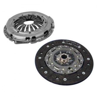 2015 Dodge Dart Replacement Transmission Parts at CARiD com