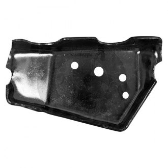 Mopar® - Front Sway Bar Bracket