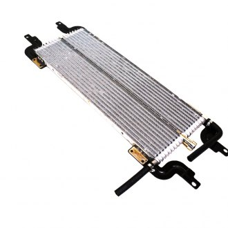 Mopar® - Auxiliary Automatic Transmission Oil Cooler