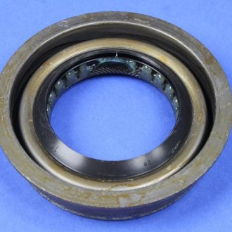 Mopar® - Differential Pinion Seal
