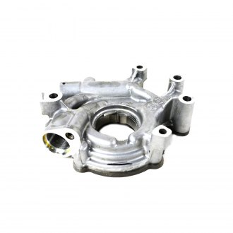 jeep liberty replacement engine parts ponents carid 2011 Jeep Liberty Lifted mopar oil pump