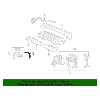 55080002ag_6 dodge durango battery cables, terminals, lugs carid com