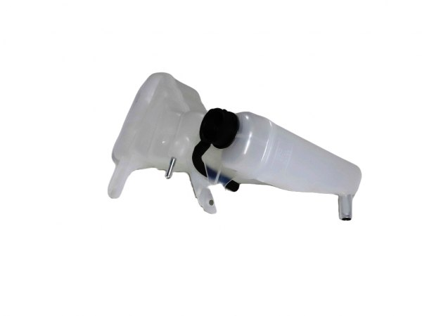 Engine Coolant Recovery Tank Mopar 55111260AF