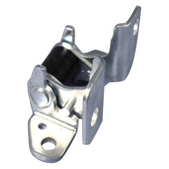 Dodge Durango Door Hinges Pin Bushing Kits Carid Com