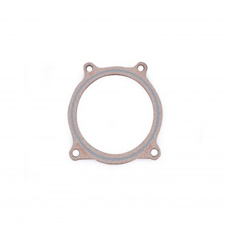 Mopar® - Fuel Injection Throttle Body Mounting Gasket