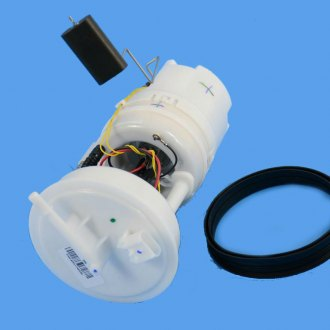 Mopar® - Fuel Pump Module Assembly