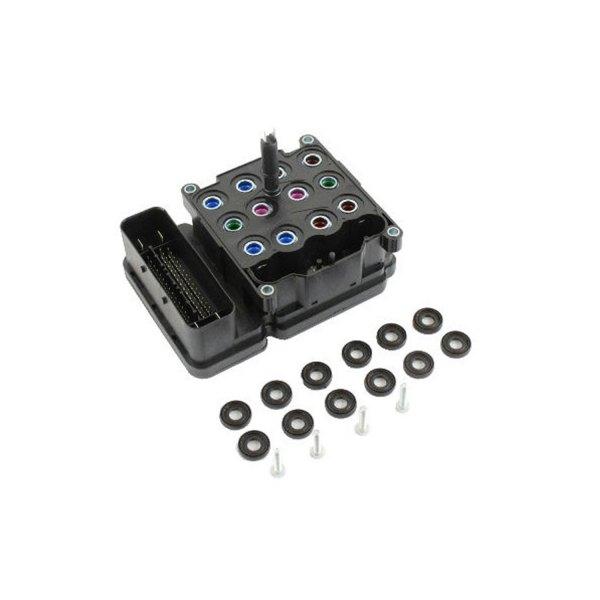 Mopar® - ABS Control Module