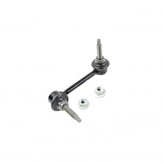 Mopar® - Stabilizer Bar Link Kit