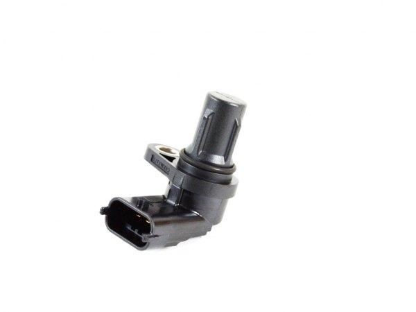 Dodge Dart 2013 Camshaft Position Sensor
