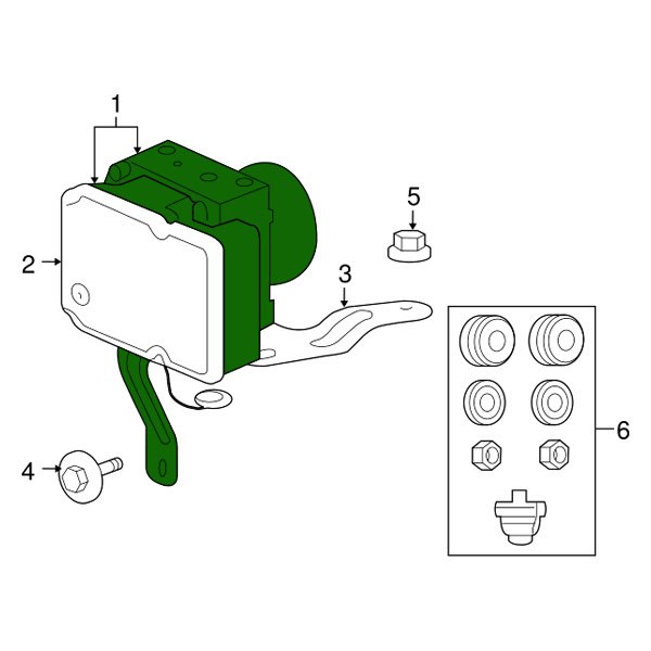 wiring diagram 2012 liberty mopar   jeep liberty 2012 abs control module  mopar   jeep liberty 2012 abs control