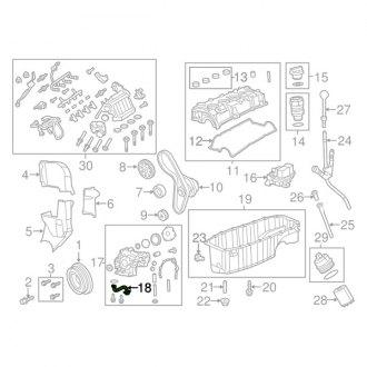 fiat 500 engine diagram wiring diagram review  fiat 500 engine diagram #13