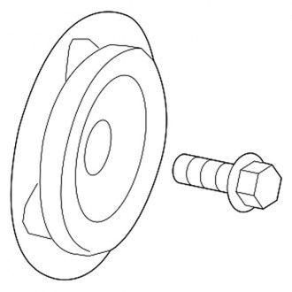 dodge dart a c pressor clutches parts carid Dart Rally mopar a c pressor clutch installation kit