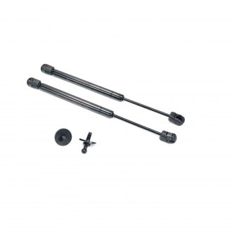 Mopar® - Hood Lift Supports