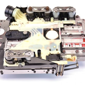 MOPAR® - Automatic Transmission Valve Body