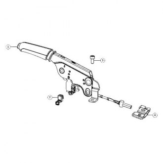 malibu lighting replacement parts engine wiring diagram