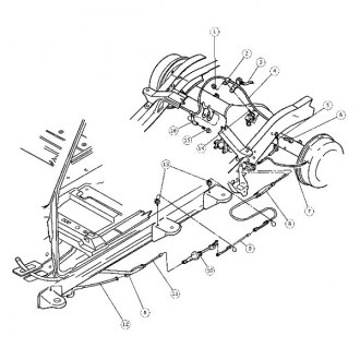 Nissan Maxima Stereo Wiring Harness in addition 01 Honda Odyssey Firing Order further 1996 Honda Fourtrax 300 Wiring Diagram also Chevrolet Pickup C1500 Wiring Diagram And Electrical Schematics 1997 further Imperialism In Africa Map Worksheet. on pioneer parts diagram