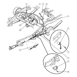 Honda Cr V Motor Diagrams as well My horn keeps going off intermitently how do I stop it additionally 2006 Ford Freestar Fuse Diagram besides Dodge Durango Aftermarket Parts further 2011 Honda Insight Engine Diagram. on 2012 honda pilot fuse box diagram