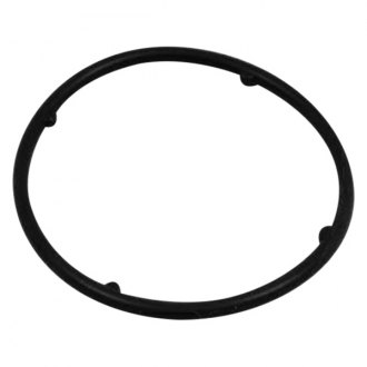 Mopar® - Oil Filter Adapter O-Ring