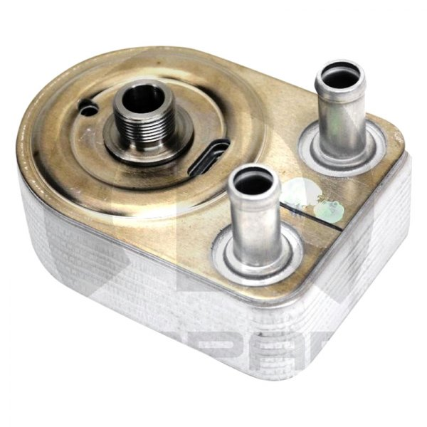 Mopar® - Oil Cooler