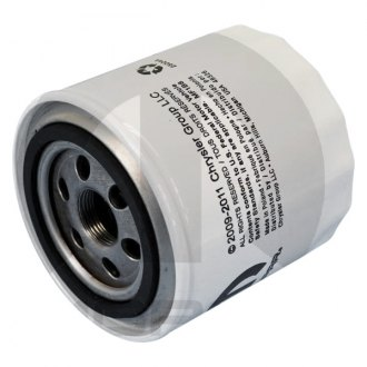 Mopar® - Oil Filter