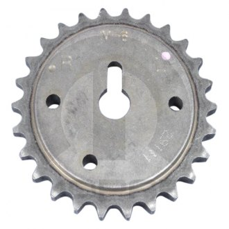 Mopar® - Timing Camshaft Sprocket