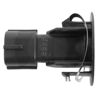 Mopar® - Battery Temperature Sensor