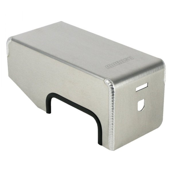 moroso ford mustang 2010 fuse box cover. Black Bedroom Furniture Sets. Home Design Ideas