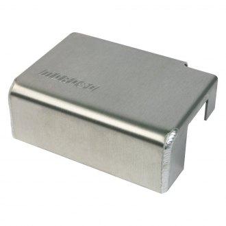 moroso® - fuse box cover