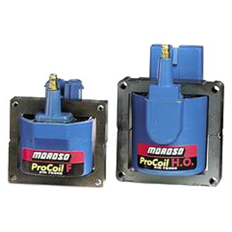 Moroso® - HEI Ignition Pro Coil