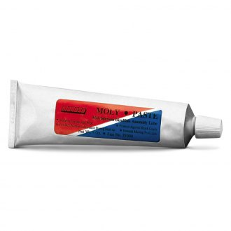 Moroso® - Moly Paste and Assembly Lube